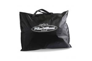 Pike'N'Bass Lunker Float Bag