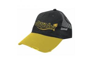 Hat Pesca&Companhia