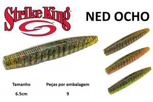 Strike King Ned Ocho
