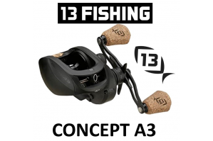 13 Fishing Concept A3