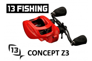 13 Fishing Concept Z3
