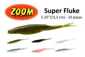 Zoom Super Fluke