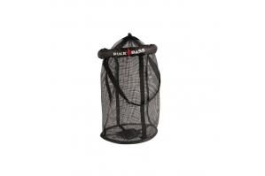 Pike 'n Bass Fishing Net...
