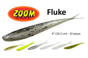Zoom Fluke