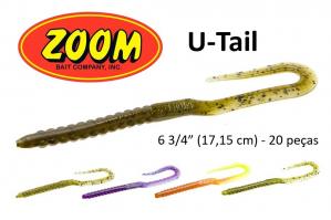Zoom U-Tail