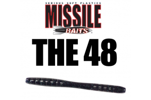 Missile Baits The 48