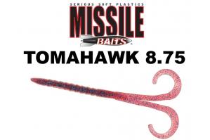 Missile Baits Tomahawk 8.75