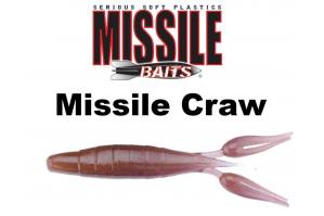 Missile Baits Missile Craw