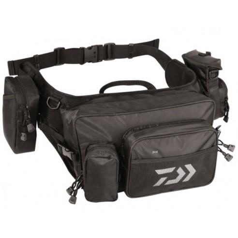 Daiwa Waist Bag DF1105