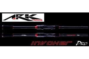 """ARK Rods Invoker Pro 7'6""""..."""