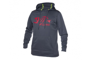 Gloomis Hoody Sweat