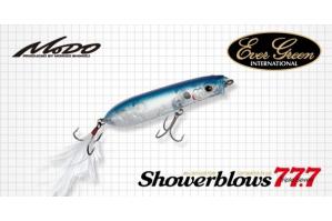 Evergreen Showerblows  77.7