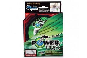 Power Pro Phanton Red