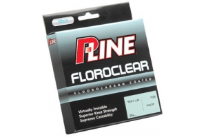 PLine Floroclear