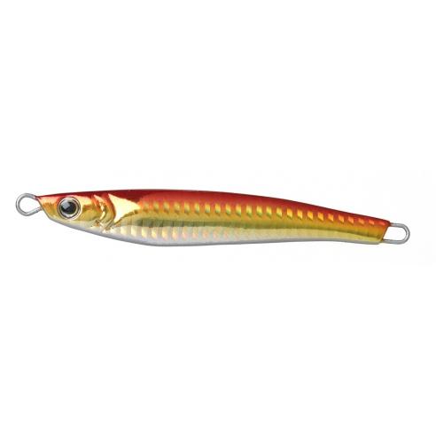 Molix Jugulo Casting 20g - SW03 Gold Fish