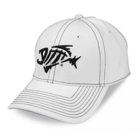 Gloomis Hat Heavy Wash