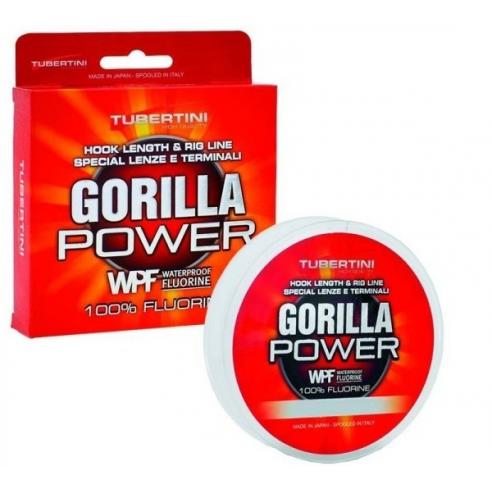 Tubertini Gorilla Power