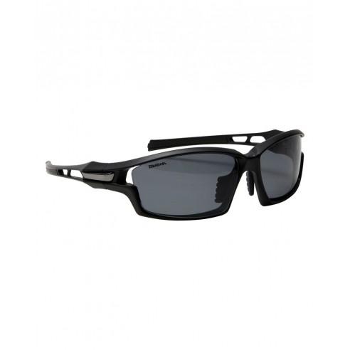 Daiwa Polarised Sunglasses DVPSG03