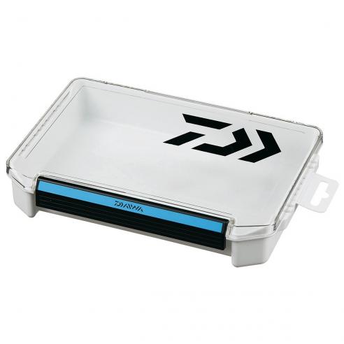 Daiwa Caixa de amostras 15805212