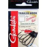 Gamakatsu Trailer Hook for Spinnerbait