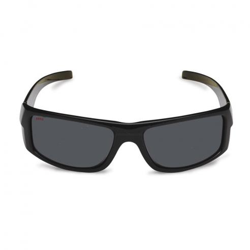 Rapala Óculos Polarizados RVG001AS