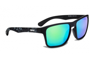 Rapala Urban Vision Gear Matte Black/Urban Camo -293A