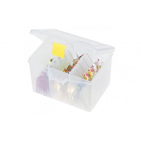 Plano Spinnerbait Box 3503-04