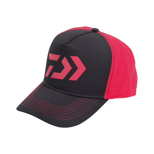 Daiwa CAP2