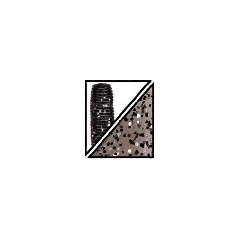"""G. Yamamoto Lizard 7"""" - 177 Smoke/Black Silver Flake"""