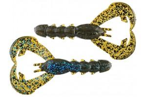 Strike King Rage Lobster 135 Falcon Lake Craw