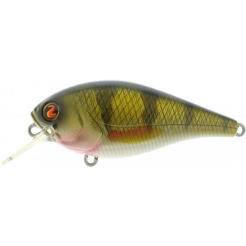River2Sea Biggie Smalls 57 - 05 Abalone Shad
