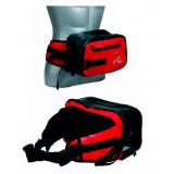 HART Bag Kidney