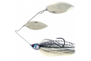 River2Sea Bling 1/2 DW 05 Abalone Shad