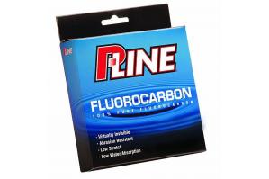 PLine Fluorocarbon