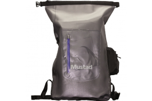Mustad Dry Backpack 30L