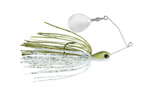 Storm Gomoku Spinnerbait 11g Perch (P)