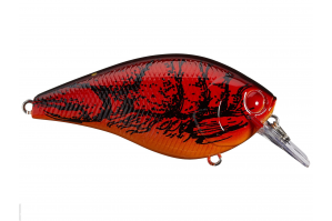 Lucky Craft LC 1.5 MS American Shad