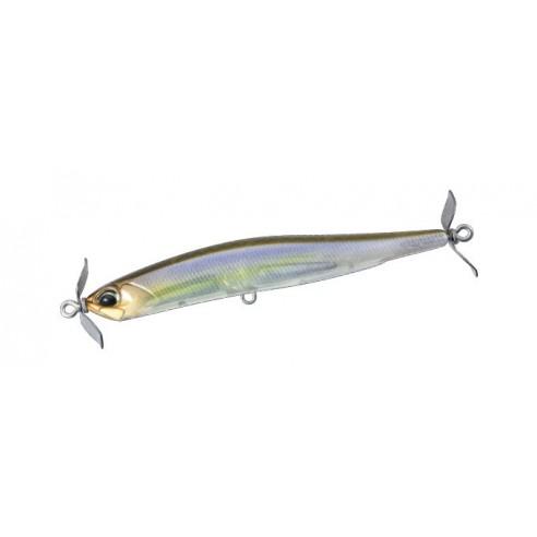 DUO Realis Spinbait 80 - DSH0115 Fish Jr.