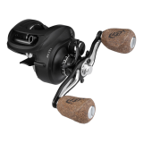 13 Fishing Concept A 6.6 LH