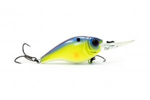 6th Sence Cloud 9 - C6 Ozark Craw