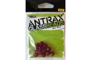 Vega Antrax Glass Beads