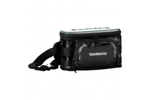 Shimano Lure Case SHLCH02