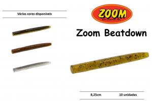 Zoom Beatdown