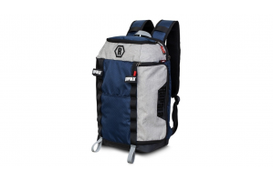 Rapala Count Down Backpack