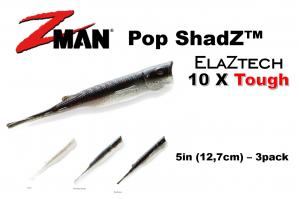 Zman Pop ShadZ™
