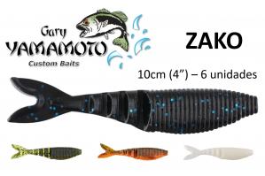 Gary Yamamoto Zako