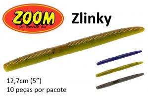 Zoom Zlinky