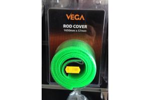 Vega Rod Cover Spinning -...