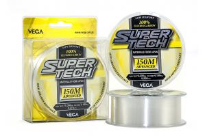 Vega Super Tech...
