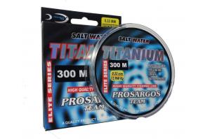 Prosargos Titanium
